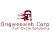 Ongweoweh Corp