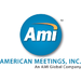 American Meetings, Inc.