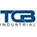 TCB Industrial, Inc.