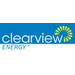 Clearview Energy